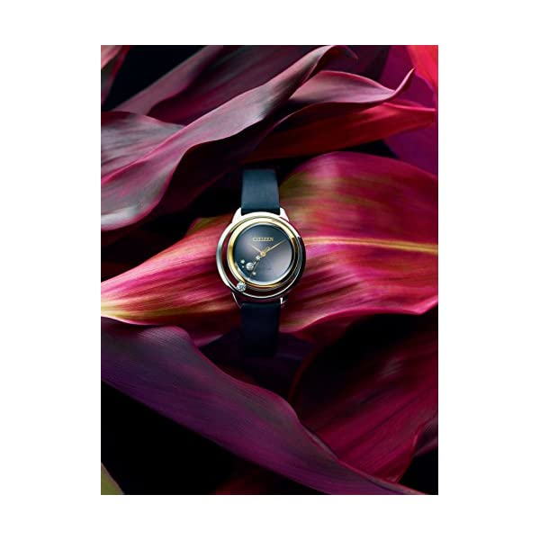[シチズン]CITIZEN 腕時計 CITIZ...の紹介画像5