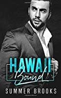 Hawaii Bound (Wander and Lust)