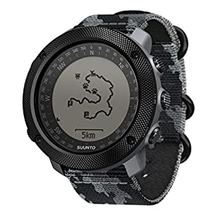 SUUNTO TRAVERSE ALPHA (...の関連商品4