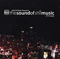 Sound of Still Music