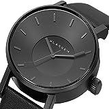 [クラス14]KLASSE14 腕時計 ウォッチ VOLARE メンズ VO14BK002M [並行輸入品]