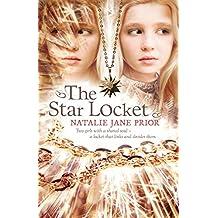 Star Locket