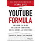 The YouTube Formula: How Anyone Can Unlock the Algorithm to…