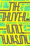 The Driver: A Novel