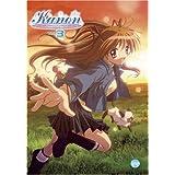 Kanon 3 [DVD]