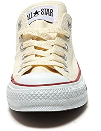 CONVERSE(コンバース) コンバース オールスター キャンバス ローカット ロウカット CONVERSE CANVAS ALL STAR OX レディース メンズ シューズ スニーカー 靴