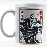北斗の拳 聖帝 サウザー マグカップ