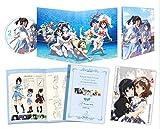 響け!ユーフォニアム2 2巻 [Blu-ray] 画像