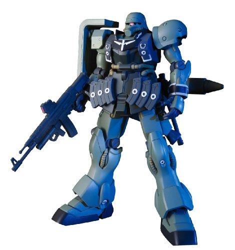 HGUC 1/144 AMS-129 ギラ・ズール (機動戦士ガンダムUC)