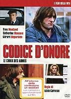 Codice D'Onore - Le Choix Des Armes (SE) (Dvd+Booklet) [Italian Edition]