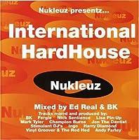 International Hard House Vol.1
