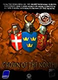 Crown of the North by G2 Games [並行輸入品]