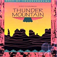 Thunder Mountain: Best of