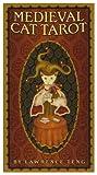 Medieval Cat Tarot