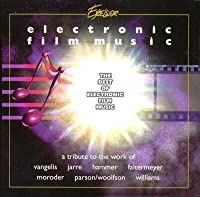 Exl-Electronic Film Music (2006-01-01)