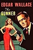 The Gunner: Gunman's Bluff (English Edition)
