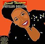 SINGS PHYLLIS DILLON(日本先行発売、解説、ボーナス・トラック追加収録)