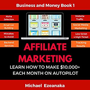 amazon co jp affiliate marketing learn how to make 10 000 each
