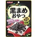 外国人に人気!日本のお土産に欲しい、駄菓子のおすすめを教えて