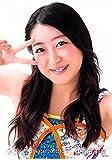 【伊豆田莉奈】 公式生写真 AKB48 Theater 2016.October 第1弾 月別10月 共通ポーズ