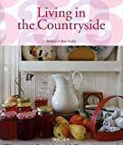 Living in Countryside: 25th Anniversary Edition