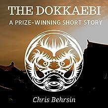 The Dokkaebi