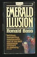 Emerald Illusion