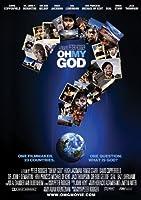 Oh My God [DVD] [Import]