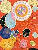 Hilma af Klint: A Pioneer of Abstraction