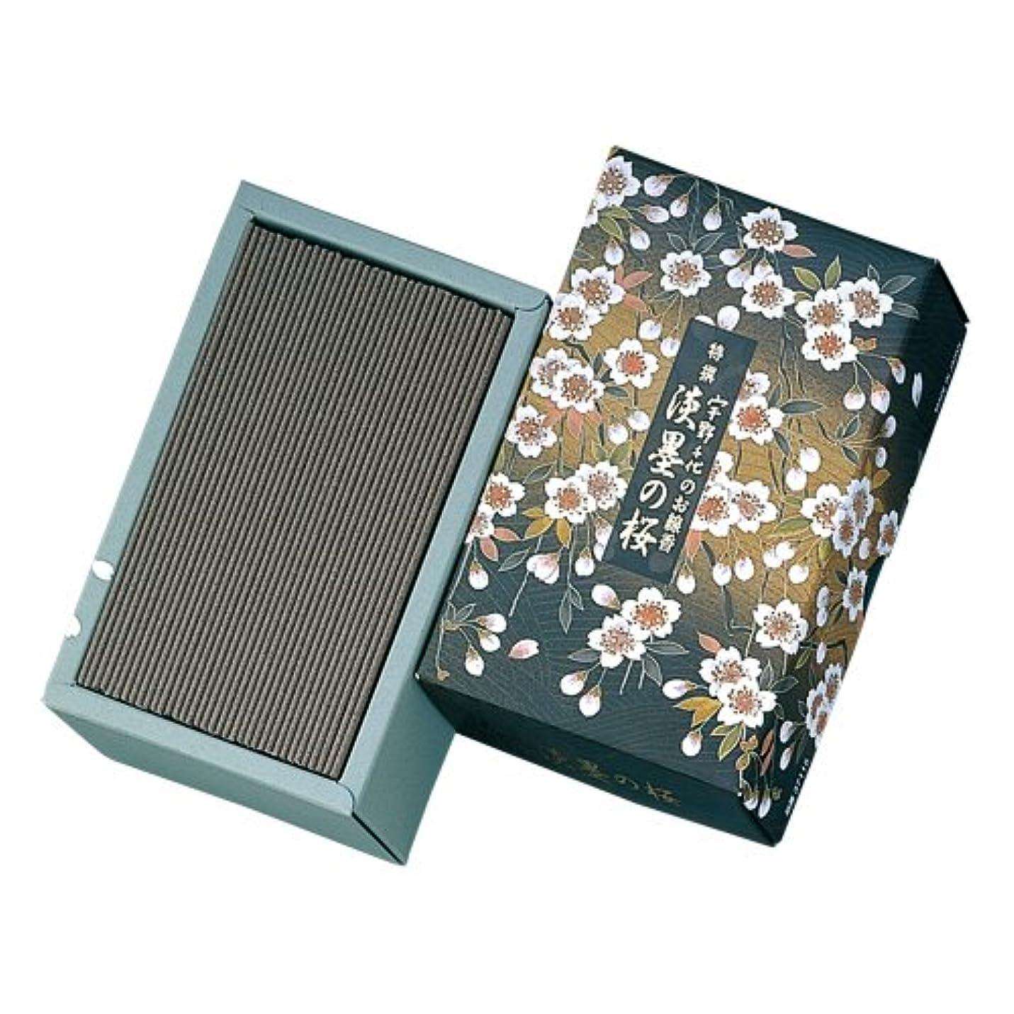 特撰淡墨の桜バラ詰 × 5個セット