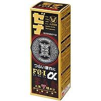 大正製薬 ゼナF0-I α(アルファ)50ml瓶×60本入