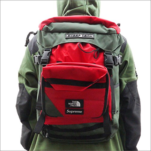 シュプリームSUPREME ×THE NORTH FACE 1...