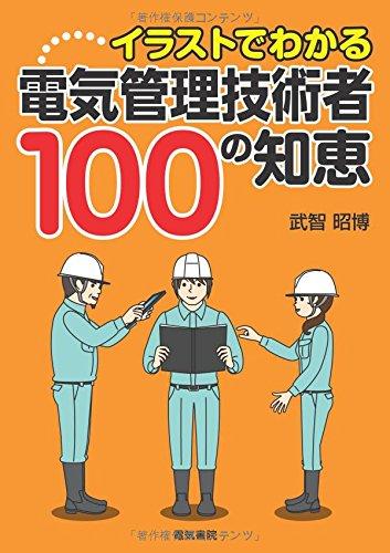 品質保証(80578210)の求人情報 株式会社東北村田製作所