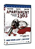 Apartment 1303 [DVD] [Region 2] (IMPORT) (No English version) by Noriko Nakagoshi