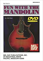 Fun With the Mandolin [DVD] [Import]