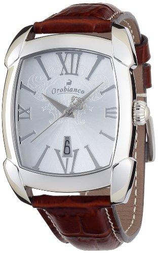 [オロビアンコ]Orobianco 腕時計 RettangO...