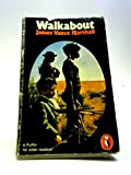Walkabout (Guided Reader)