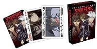Aquarius Vampire Knight Playing Cards [並行輸入品]