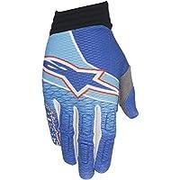 Alpinestars unisex-adult Aviator Gloves 2X-Large 3560317-773-2X