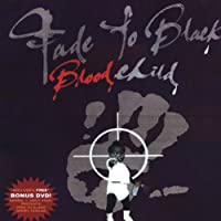 Fade to Black Blood Child