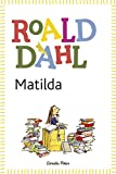 Matilda : inclou recurs digital 画像