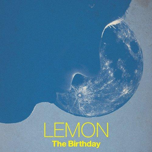 LEMON The Birthday