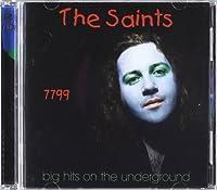 Big Hits on the Underground