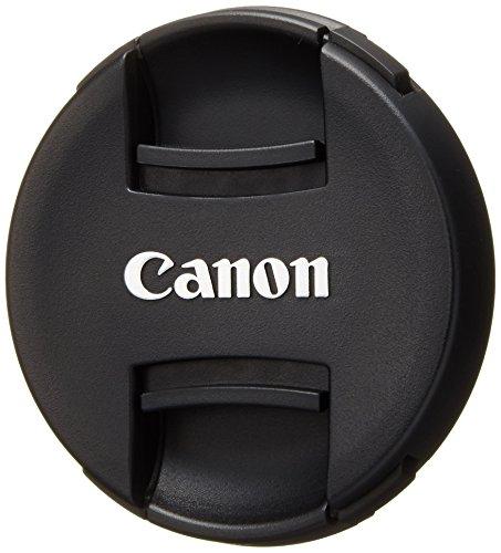 Canon レンズキャップ E-52 II