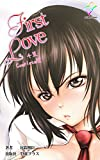 【カラーコミック】First Love 千夏 Complete版