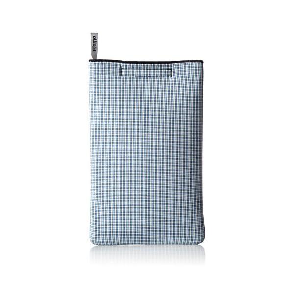 [ピジャマ] Macbook air 11 Ca...の商品画像