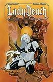 Lady Death Origins #14 (Lady Death: Origins) (English Edition) 画像