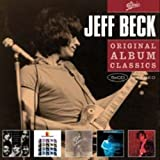 Jeff Beck (Original Album Classics)