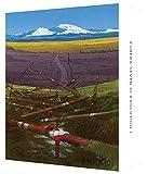 交響詩篇エウレカセブン ハイエボリューション 1 特装限定版[BCXA-1338][Blu-ray/ブルーレイ]