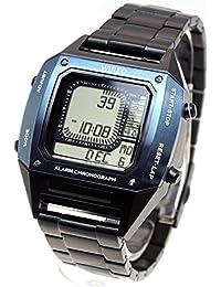 [ワイアード]WIRED 腕時計 WIRED BASEL限定モデル AGAM701 メンズ